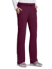 Picture of Barco One Women's Cargo Track Pant