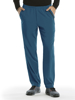 Picture of Barco One Men's Cargo Pant