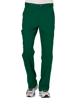 Picture of Cherokee Workwear Revolution Men's Fly Front Drawstring Pant