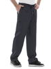 Picture of Cherokee LUXE Classic Men's Fly Front Drawstring Pant