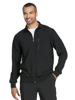 Picture of Cherokee Infinity Men's Warm-Up Jacket