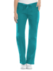Picture of Cherokee Workwear Originals Women's Low Rise Drawstring Pant