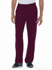 Picture of Cherokee Workwear Originals Men's Drawstring Cargo Pant