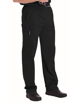 Picture of Landau Essentials Men's Cargo Pant