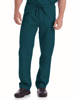 Picture of Landau Essentials Unisex Scrub Pant