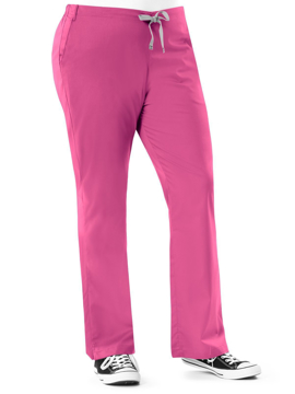 Picture of WonderWink WonderWORK Women's Flare Leg Pant