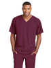 Picture of Skechers by Barco Men's Structure Top