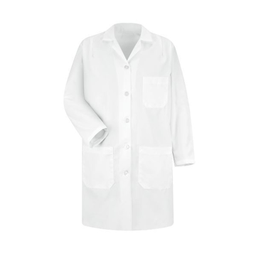 Picture of Red Kap Women's Lab Coat
