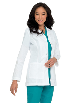 Picture of Landau Women's Lab Coat