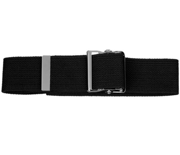 Picture of Prestige Medical Cotton Metal Buckle Gait Belt