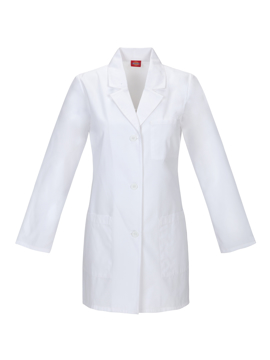 Picture of Dickies Women's Lab Coat