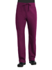 Picture of Maevn Red Panda Unisex Basic Pant