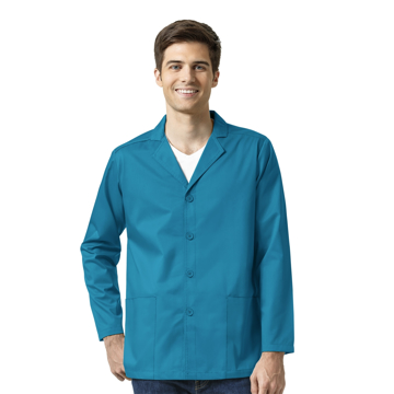 Picture of WonderWink WonderWORK Men's Blazer