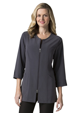 Picture of Maevn Smart Women's 3/4 Sleeve Lab Jacket
