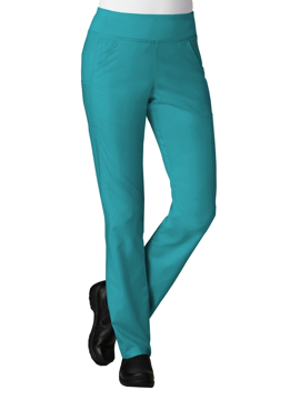 Picture of Maevn Eon Women's Yoga 7-Pocket Pant
