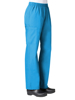 Picture of Maevn Core Women's Full Elastic Band Cargo Pant
