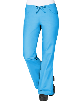 Picture of Maevn Core Women's Classic Flare Pant