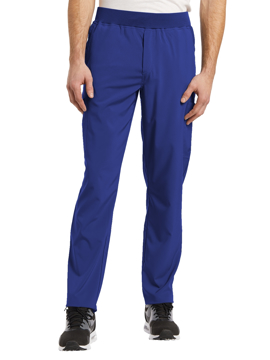 Picture of White Cross Fit Men's Breathable Pant