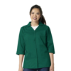 Picture of WonderWink WonderWORK Women's Smock