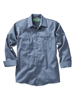 Picture of Red Kap Wrinkle-Resistant Long Sleeve Cotton Work Shirt