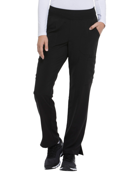 Picture of Dickies EDS Essentials Natural Rise Pull-on Cargo Pant