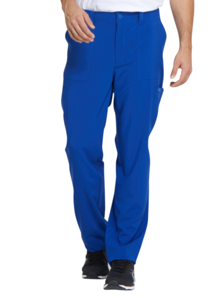 Picture of Dickies EDS Essentials Natural Rise Drawstring Pant