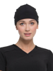Picture of Dickies EDS Essentials Scrub Hat
