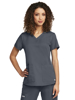 Picture of Barco Grey's Anatomy™ Classic Women's V-Neck Top