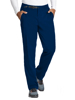 Picture of Barco Grey's Anatomy™ Stretch Zip Fly Cargo Pant