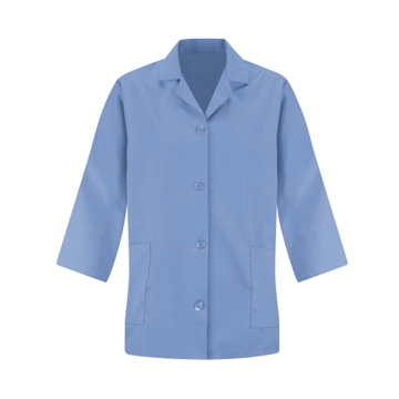 Picture of Red Kap Women's 3/4 Sleeve Smock