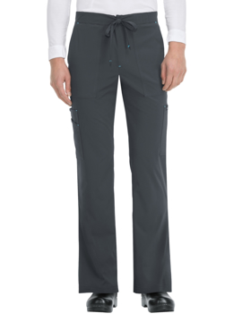 Picture of Koi Basics Luke Pant
