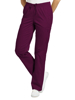 Picture of White Cross Allure Elastic Waist Pant