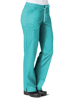 Picture of Maevn Prima Flex Inner Beauty Straight Leg Pant