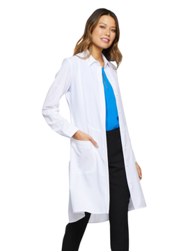 Picture of Cherokee Infinity Women's Lab Coat
