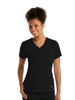 Picture of Barco Grey's Anatomy™ Stretch Emma Top