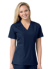Picture of Carhartt Liberty Multi-Pocket V-Neck Top
