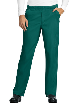 Picture of Koi Lite™ Discovery Pant