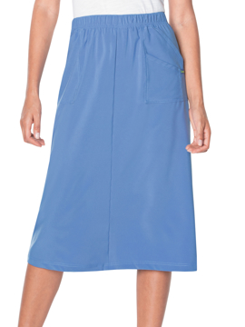 Picture of Landau Proflex A-Line Skirt