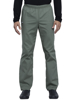 Picture of Cherokee Workwear Professionals Unisex Pocketless Drawstring Pant