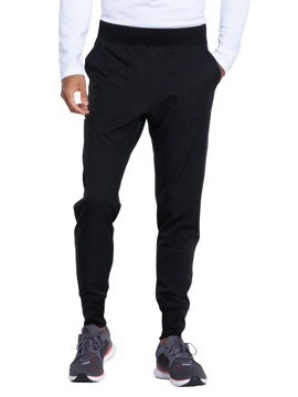 Picture of Dickies Dynamix Men's Natural Rise Jogger Pant