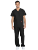 Picture of Dickies Unisex Top and Pant Set