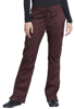 Picture of Cherokee Workwear Revolution Women's Drawstring Cargo Pant