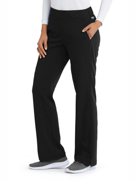 Picture of Barco Grey's Anatomy™ Signature Astra Pant