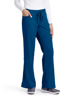 Picture of Barco Grey's Anatomy™ Classic Women's Tie Front Pant