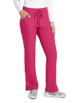 Picture of Skechers by Barco Women's Reliance Pant