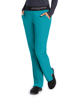Picture of Skechers by Barco Women's Vitality Pant