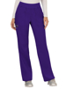 Picture of Cherokee Workwear Revolution Women's Pull-On Cargo Pant