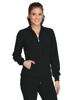 Picture of Cherokee Infinity Women's Warm-Up Jacket