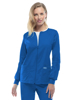 Picture of Cherokee Workwear Core Stretch Women's Warm-Up Jacket