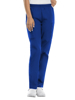 Picture of Cherokee Workwear Originals Women's Pull-On Cargo Pant